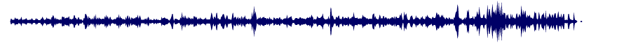 waveform of track #37851