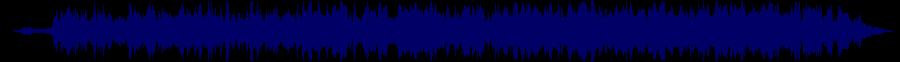 waveform of track #37859