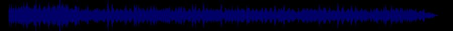 waveform of track #37864