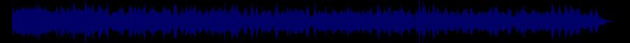 waveform of track #37867