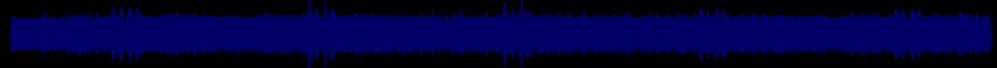 waveform of track #37868