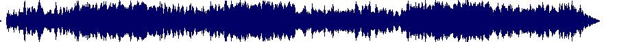 waveform of track #37869