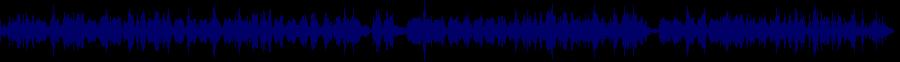 waveform of track #37883