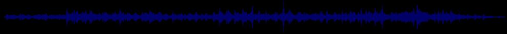 waveform of track #37914