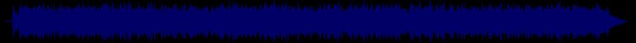 waveform of track #37916