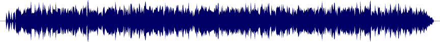 waveform of track #37925