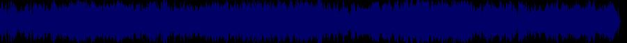 waveform of track #37928