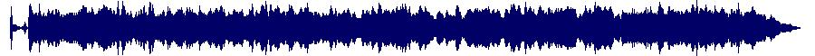 waveform of track #37937