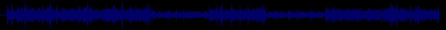 waveform of track #37939
