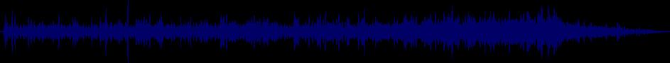 waveform of track #37942