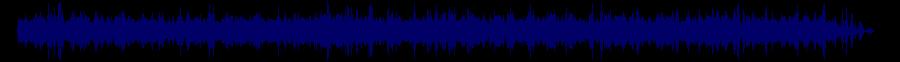 waveform of track #37945