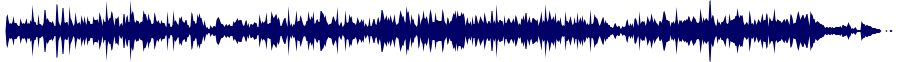 waveform of track #37952