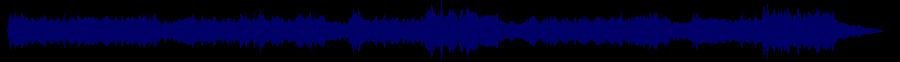 waveform of track #37954