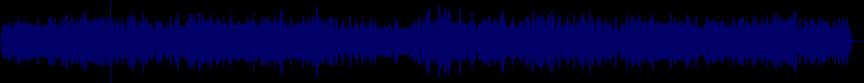 waveform of track #37984