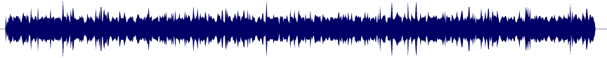 waveform of track #37988