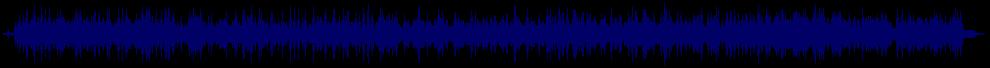 waveform of track #37990