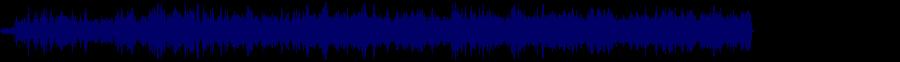 waveform of track #37991