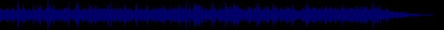 waveform of track #37993
