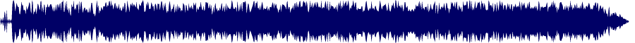 waveform of track #37995