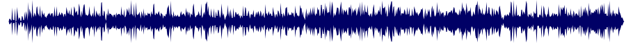 waveform of track #37997