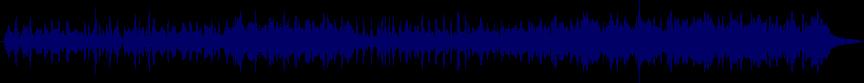 waveform of track #37999