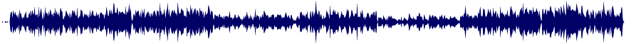 waveform of track #38034