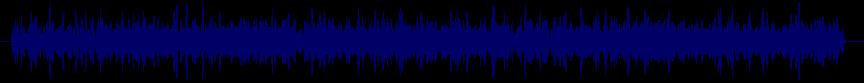 waveform of track #38056