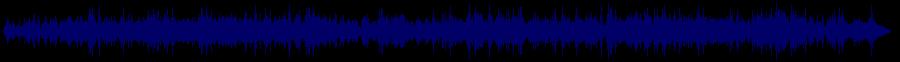 waveform of track #38092