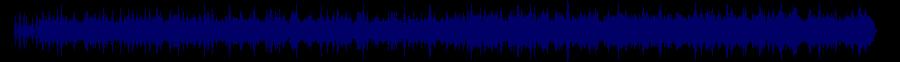 waveform of track #38096