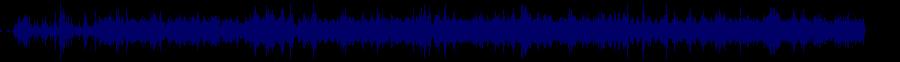 waveform of track #38228