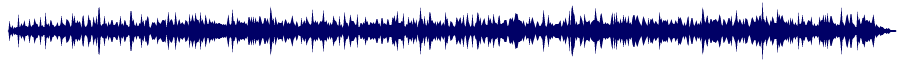 waveform of track #38291