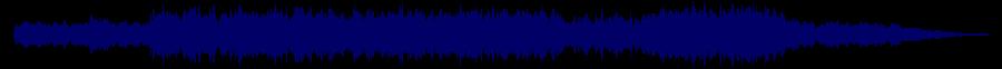 waveform of track #38314