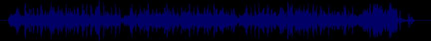 waveform of track #38317