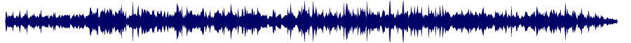 waveform of track #38324