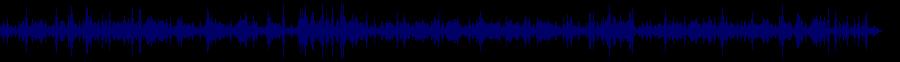 waveform of track #38373