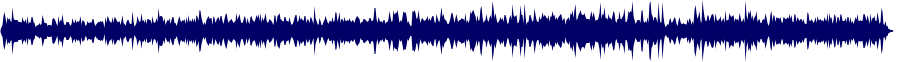 waveform of track #38377