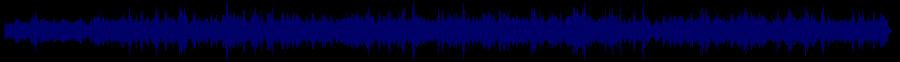 waveform of track #38380