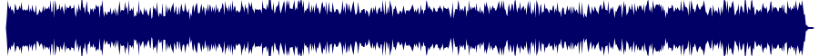 waveform of track #38410