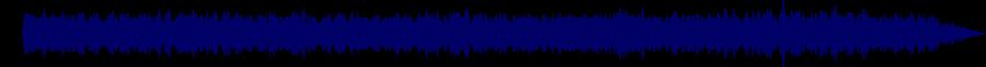waveform of track #38418