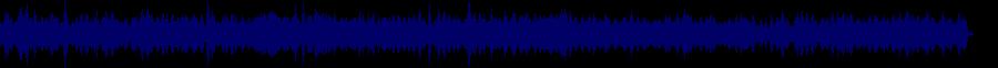 waveform of track #38421