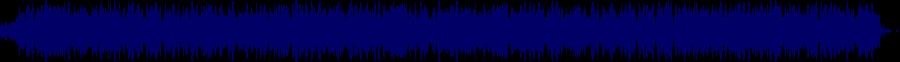 waveform of track #38425