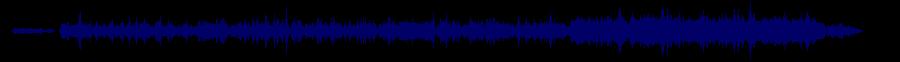 waveform of track #38426
