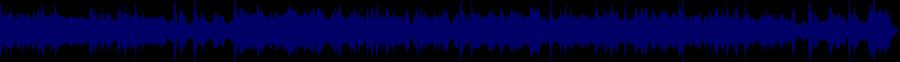 waveform of track #38430