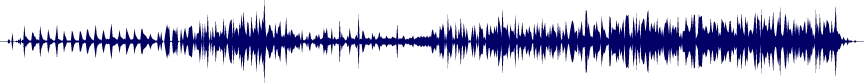 waveform of track #38432