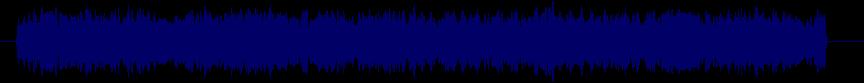waveform of track #38438