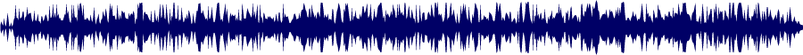 waveform of track #38444