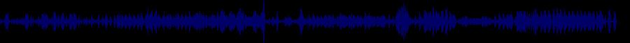 waveform of track #38450