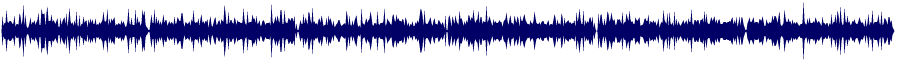 waveform of track #38475