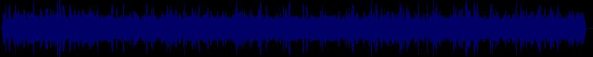 waveform of track #38492