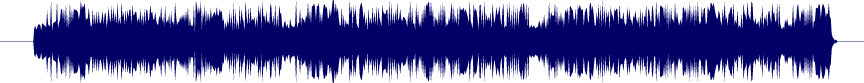 waveform of track #38493